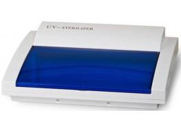 Стерилизатор УФ плоский Sterilizer XDQ-503