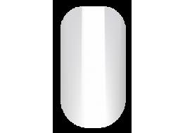 Гель-краска акриловая №01 Снежная Антарктида (белый)