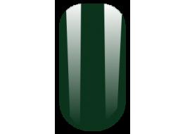 Гель-краска акриловая №10 Контрастный Токио (зеленый болотный)