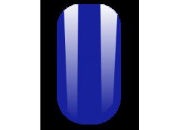 Гель-краска акриловая №14 Живописный Таллин