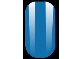 Гель-краска акриловая №15 Увлекательный Петербург (голубой)