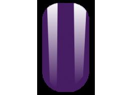 Гель-краска акриловая №16 Интригующий Сидней ( спелая слива)