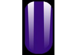 Гель-краска акриловая №17 Морозный Рейкъявик (ярко-фиолетовый)