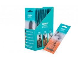 Лосьон для загара лица и тела клеточная защита №3