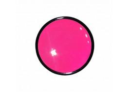 Гель-краска для ногтей №17 розовая