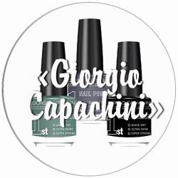 Лак для ногтей Giorgio Capachini
