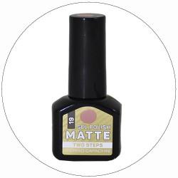 Джорджио Капачини / MATTE (матовые)