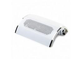 Вентилятор (пылесос) SD-40 большой белый JN