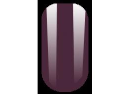 Гель-лак Style т 812 Винтаж