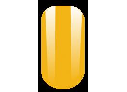 Гель-лак Style т 814 Этно
