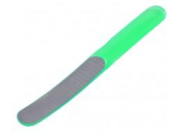 Пилка-полировка GREEN металлическая