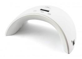 Лампа UV LED 36 Вт Sense TNL белая
