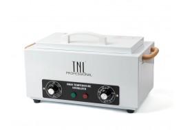 Сухожаровой шкаф ТNL для стерилизации инструментов