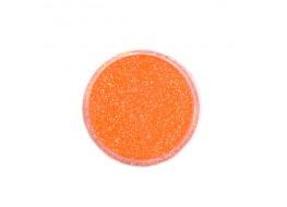 Меланж-сахарок (сахарная крошка) №21