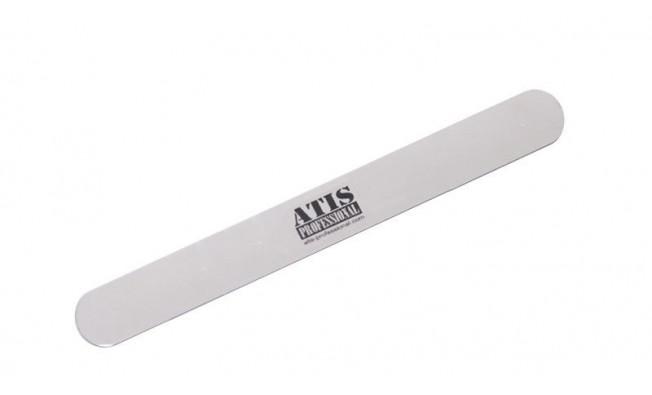 ATIS Основа для пилки L 155*18 мм прямая ( арт 00017)