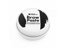 Паста для бровей СС Brow Paste