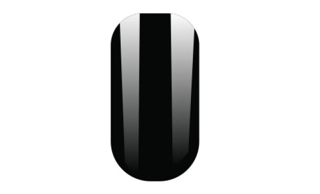 Формула Профи База для гель-лака Батик цветная т 02 Призрачная роспись 5 мл (арт 5182)