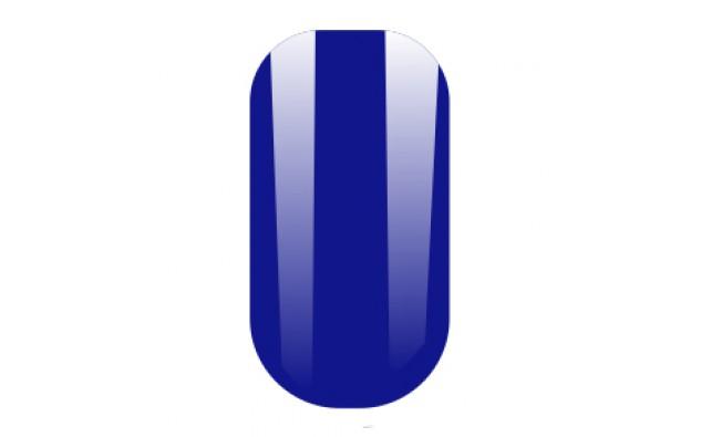 Формула Профи База для гель-лака Батик цветная т 05 Грезы прелестницы  5 мл (арт 5185)