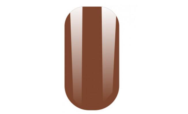 Гель-краска акриловая  №12 Удивительный бомбей (розово-коричневый)