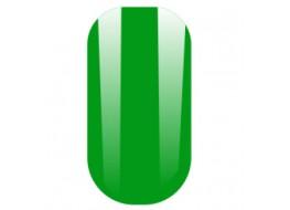 Гель-краска акриловая №07 Сияющий Мехико (зеленая трава)
