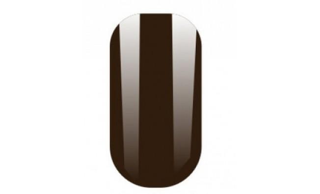 Гель-краска акриловая №11 Очаровательная Прага ( шоколадный)