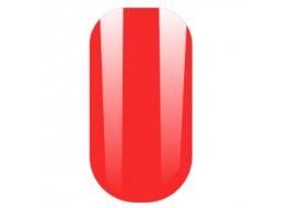 Гель-краска акриловая  №04 Зажигающий Рио (коралловый неон)