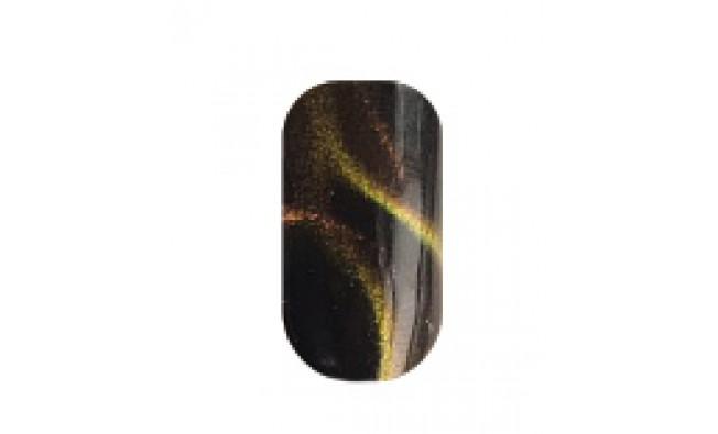 Формула Профи Гель-лак Галактика с 3D эффектом т02 Альтаир 5 мл (арт 395-02)