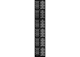 Трафарет для дизайна ногтей Виниловый NK-02