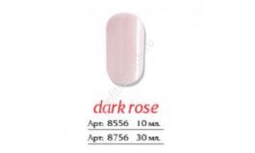 """Основа-корректор """"dark rose"""" теперь выпускается без глитера!"""