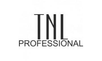 Новые гель-лаки tnl-professional