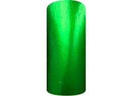 Лак т 017 зеленый с перламутром