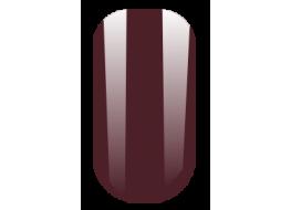 Гель-лак Style т 806 Кэжуал