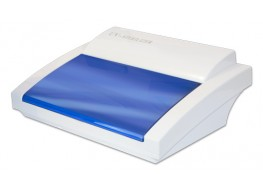 Стерилизатор УФ плоский JN-9007