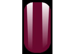 Гель-краска акриловая №18 Азартный лас-Вегас