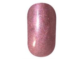 Гель-лак т 209 коричнево-лиловый