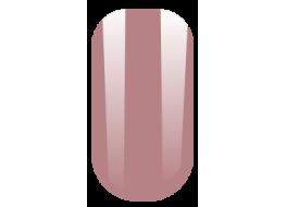 Гель-лак Style т 819 Богема