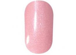 Гель-лак т 304 розовая пудра