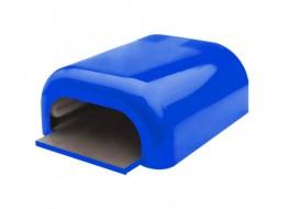 Лампа УФ 36Вт ZH-230 синяя