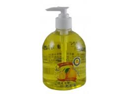 Жидкое мыло для рук увлажняющее