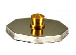 Крышка для стаканчика под ликвид М010В