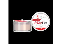 Комплекс Nail Fit для питания и восстановления ногтей