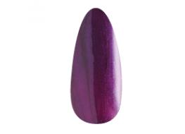 Гель-краска для дизайна 300-21 лиловый шик