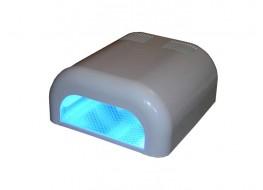 Ультрафиолетовая лампа 36 Вт
