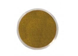 Пудра акриловая цветная №13 медная монетка