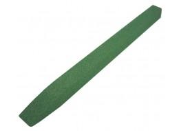 Пилка керамическая (европемза) зелёная