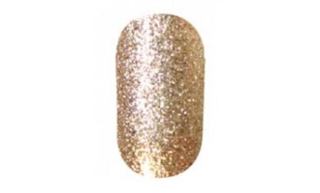Гель-лак т 130 светлое золото