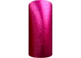 Лак т 032 мерцающий розовый