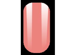 Гель-лак Омбре т 602 розово-коралловый