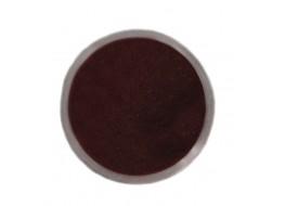 Пудра акриловая цветная №16 шоколадный мусс