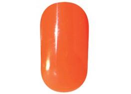 Гель-лак т 204 оранжевый